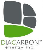 Diacarbon logo