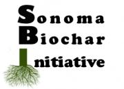 Sonoma Biochar Initiative